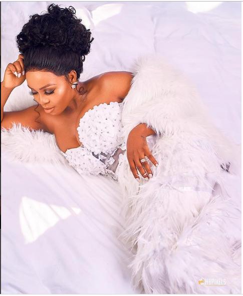 Bridal photoshoot 2