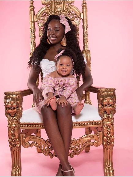 baby photo shoot 3
