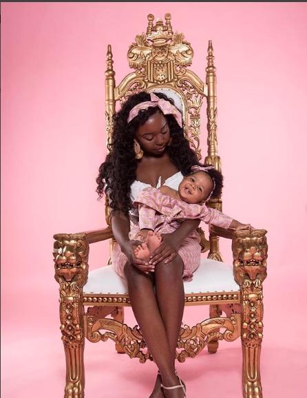 baby photoshoot 1