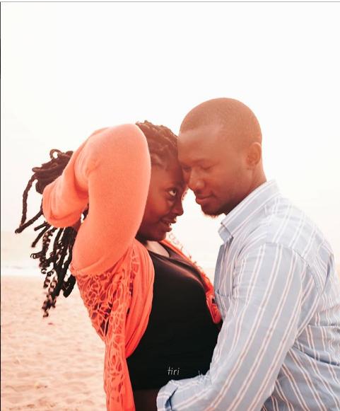 Proposal photo 2