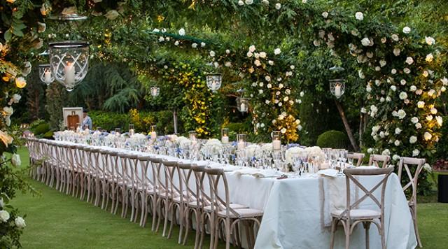 3 Smart Ways Of Choosing The Right Wedding Party Venue Koko Brides
