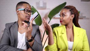 Bae Allowance: 8 Reasons Why Your Girlfriend Deserves An Allowance