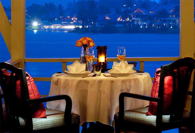 How To Plan The Perfect Date In Lagos