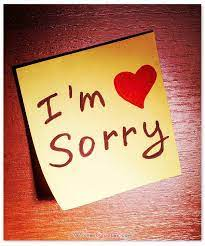 10 Gifts To Say I'm Sorry To Your Boyfriend