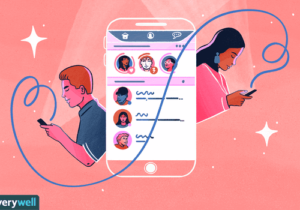 10 Rules You Must Follow On A Dating App