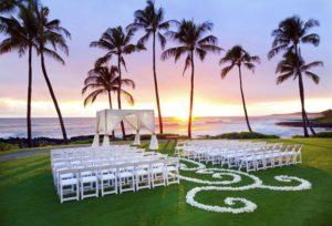 10 Steps To Decide On A Destination Wedding