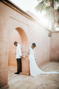 10 Reasons Why You Need A Budget For Your Wedding