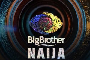 BBNaija Love stories: 10 Marriage And Relationship From Big Brother Naija